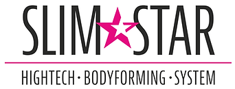 LogoSlimStar.png