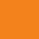 ACHTERGROND2_Tekengebied 1.png