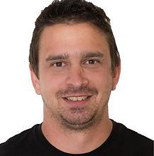 Mario Nijns - Technieker.jpg