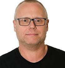 Patrick Raymaekers - Technieker.jpg
