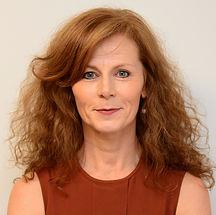 Nicole-Deboutte-Verantwoordelijke-Admini