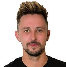 Ben Lodewijckx - Technieker.jpg