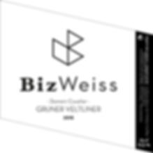 BIZ_WEISS_02.png