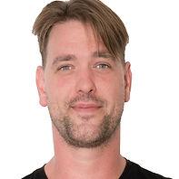 Kenny van Loon - Technieker.jpg