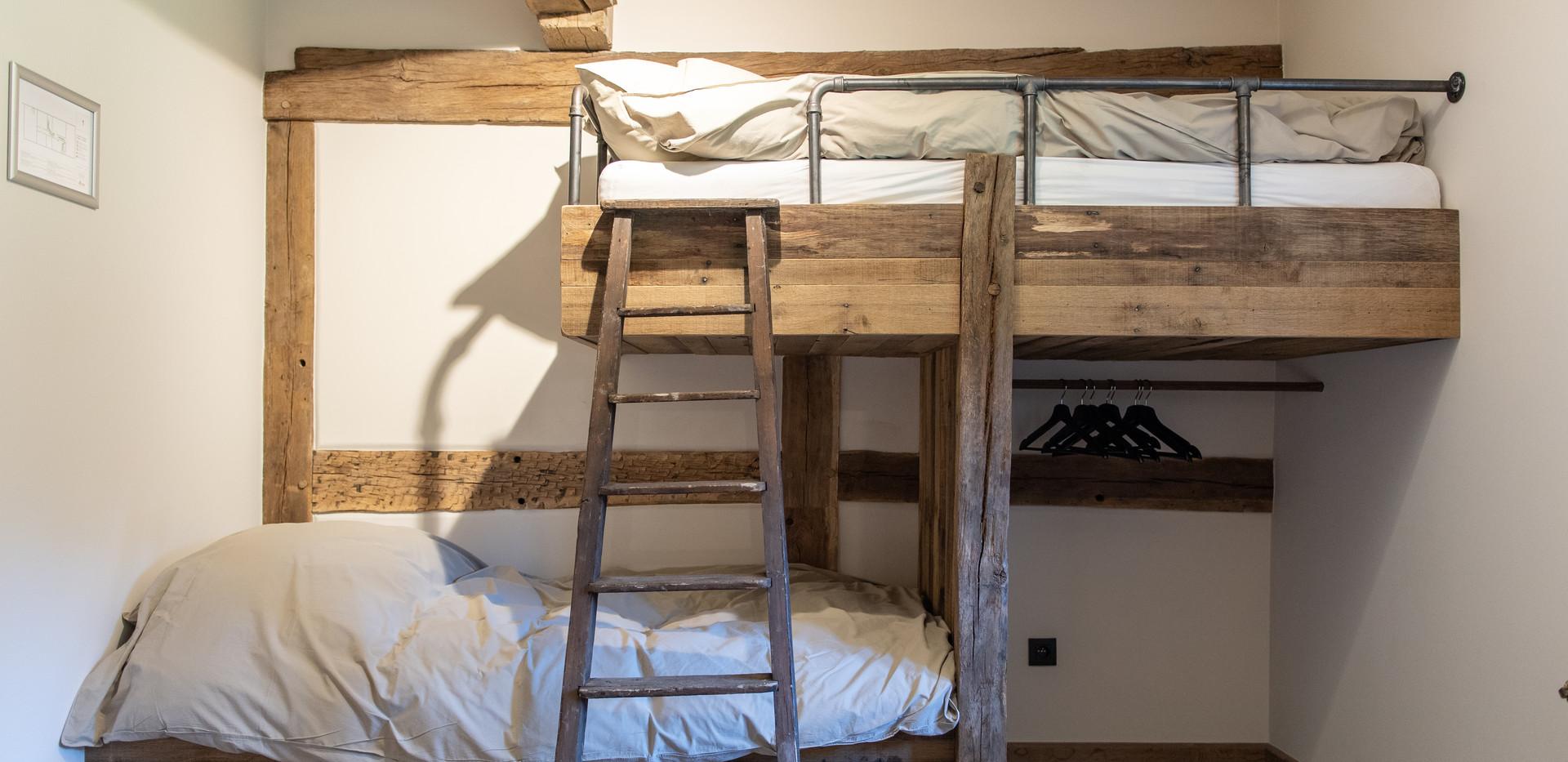 slaapkamer 7
