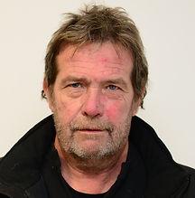 François-Dehoest-Technieker.jpg