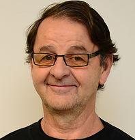 Guido-Nijsmans-Technieker.jpg