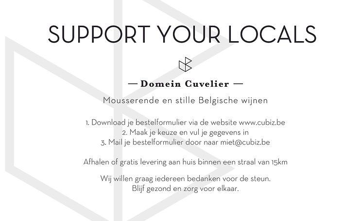Supportyourlocals_Cuvelier.jpg