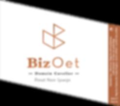 BizOet-LABEL.png