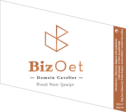 BizOet-LABEL.png