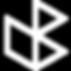 Beeldlogo-wit-480-op-480.png