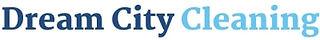 Dream City Cleaning Logo 1.jpg