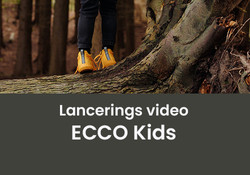 ECCO_KIDS
