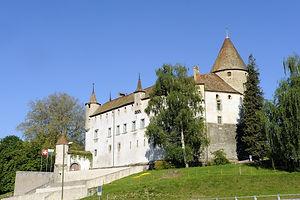 Château_Oron.jpg