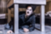Chaplin-World.jpg