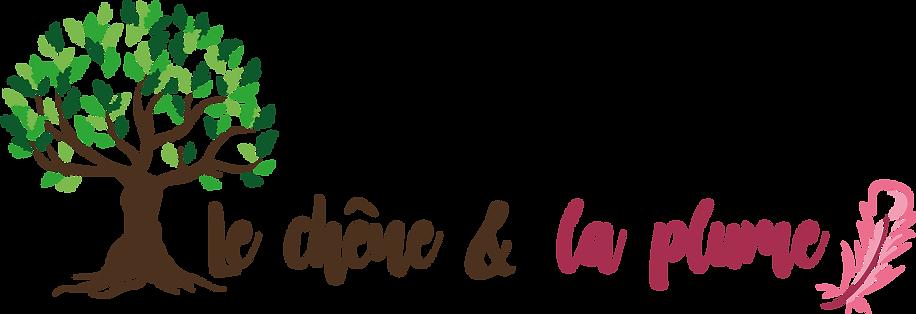 Logo_Le_chêne_et_la_plume_V1.2.png