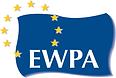 EWPA_logo.tif