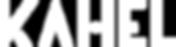 logo_web_name.png