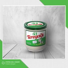 n1_tereyagi_mockup.jpg