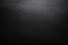 black-leather-texture-with-gradient-ligh