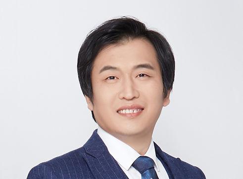 20181008 刘伟 .jpg