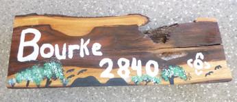 35 - Bourke 2840 0)).JPG