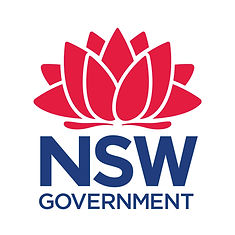 NSW GOVERNMENT LOGO-01.jpg