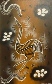 312 - Nesting Emus (2).JPG