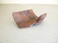 9 - Oiled Bowl.JPG