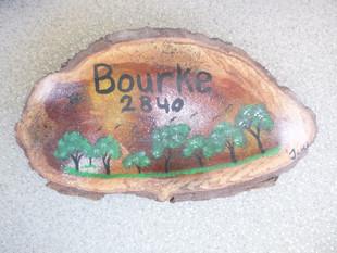 31 - Bourke 2840.JPG