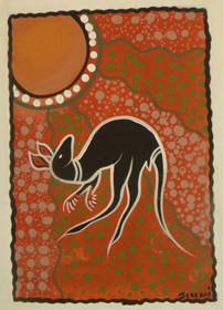 313 - Kangaroo (2).JPG