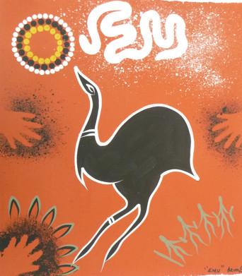 206 - Emu.JPG