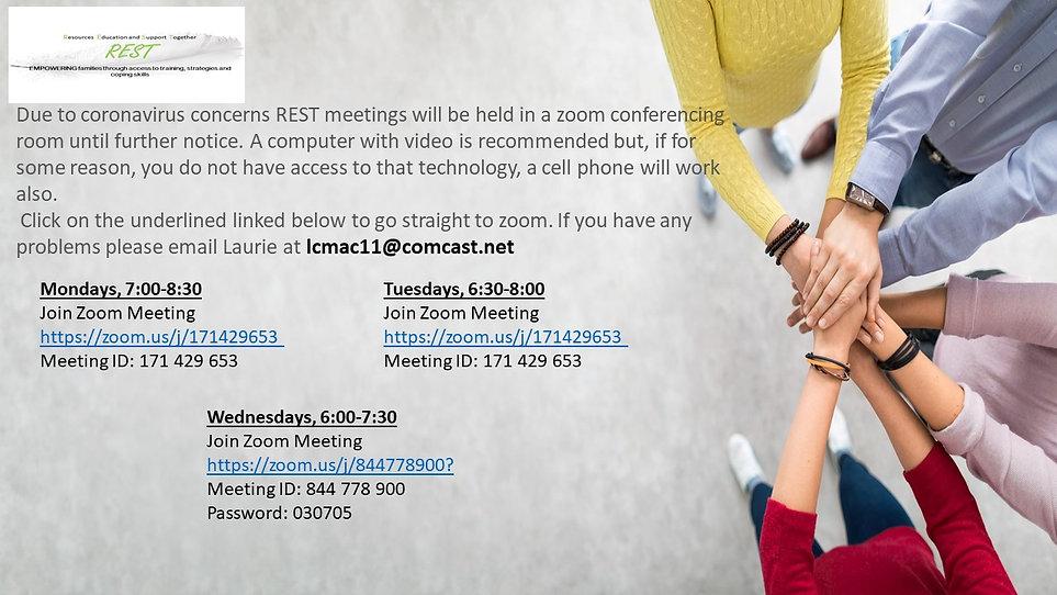 covid rest meetings.jpg