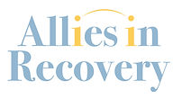 Allies in Recoery Logo 432 kb (1).jpg