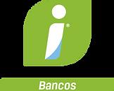 contpaqi-bancos-iconoproducto-28ago14-43