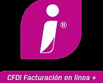 Isotipo_Facturacion_En_Linea+.png