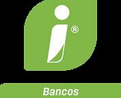 Isotipo_Bancos.png