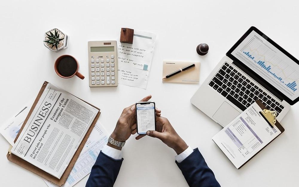 Evita pérdidas de dinero: controla tus gastos empresariales