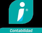 Contpaqi contabilidad.png