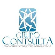 grupocontsulta logo.jpg