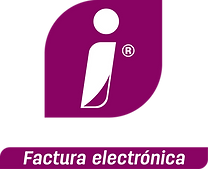 Isotipo_Facturacion_Electronica.png