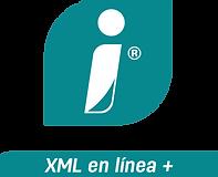 Isotipo_XML_En_Linea+.png