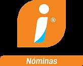 Contpaqi Nominas.png
