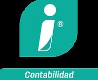 Isotipo_Contabilidad.png
