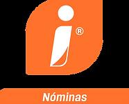 Isotipo_Nominas.png
