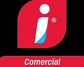 CONTPAQi®-Comercial.png