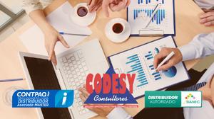 Codesy Consultores