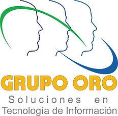 Gruopo Oro michoacan.jpg