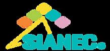 Logo Sianec