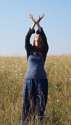 regina yoga2.jpg